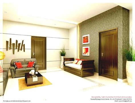 interior home design in indian style home interior designs in india design modern living room