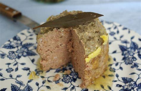 p 226 t 233 de foie volaille mon papa recette cuisine