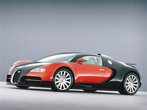 Bugati Car by Speedo Car Wallpapers Bugatti Veyron New Cars Car