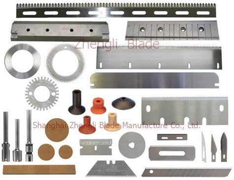 blade rubber st machinery blade cutter china knives blade