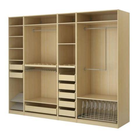 wardrobes design interior design ideas bedroom wardrobe design