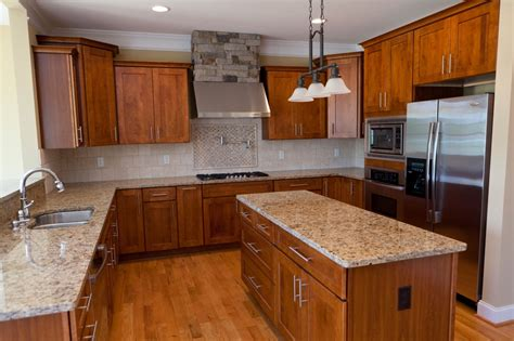 inexpensive kitchen remodel ideas inexpensive kitchen remodel ideas all home decorations