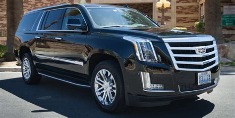 Las Limo Service by Las Vegas Airport Limo Web Specials Bell Limousine