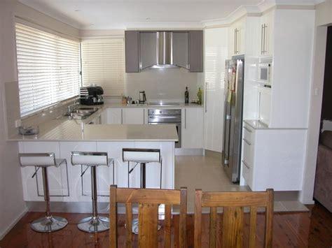 u shaped kitchen designs photos 25 best ideas about u shaped kitchen on u