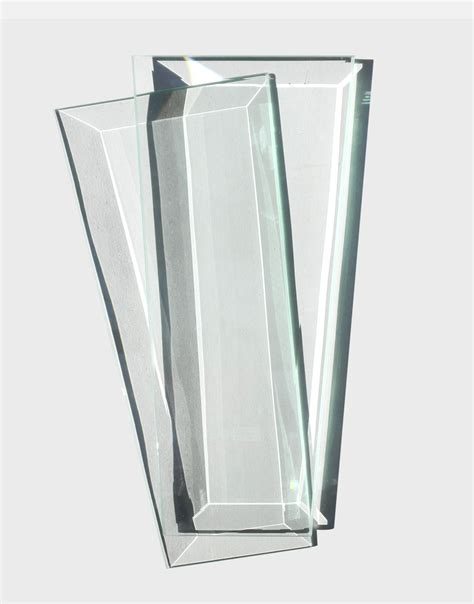 what is lwork glass beveled images photos and pictures