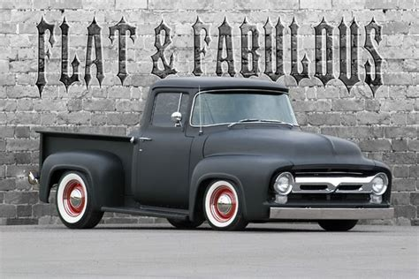 Classic Car And Truck Wallpapers by Cool Trucks Cool Car Wallpapers