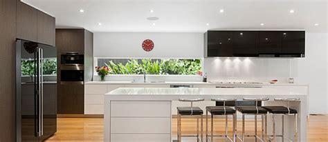 designed kitchens orana custom built furniture designer kitchens