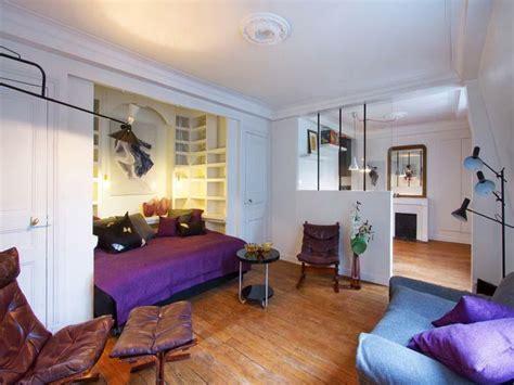 studio bedroom ideas bloombety studio apartment bedroom ideas