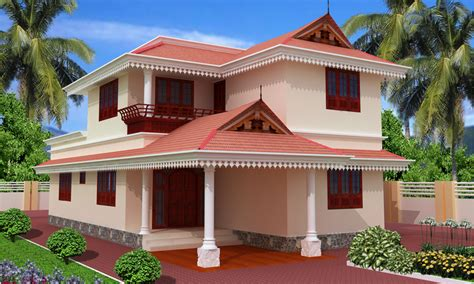 exterior house paint colors photo gallery in kerala exterior home painting pictures kerala home painting