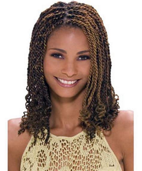 hairstyles with kanekalon hair kanekalon braids hairstyles