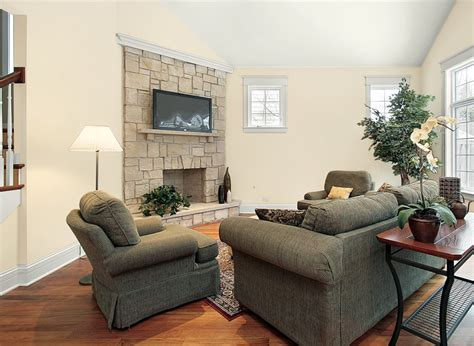 glidden paint colors for living room how to choose a paint for your house
