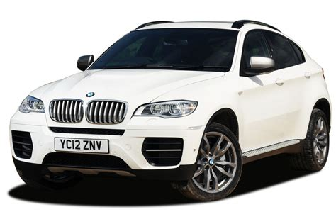 2012 Bmw Suv by Bmw X6 Suv 2009 2014 Review Carbuyer