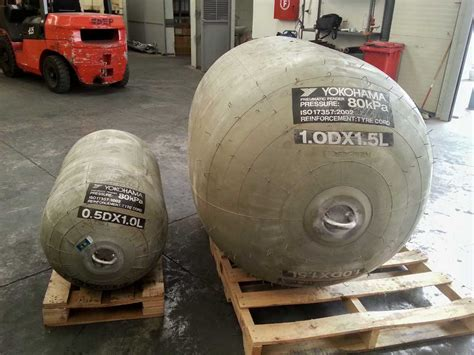 airplane rubber sts yokohama rubber fenders yokohama fenders gr