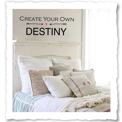 inspirational quotes for room inspirational wall quotes vinyl wall quotes motivational
