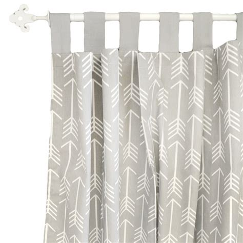 childrens nursery curtains nursery curtains curtains custom curtains drapes
