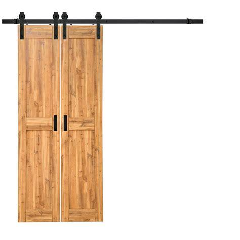 18 prehung interior door doors 18 9303 8 u00270 quot 18 lite pine interior