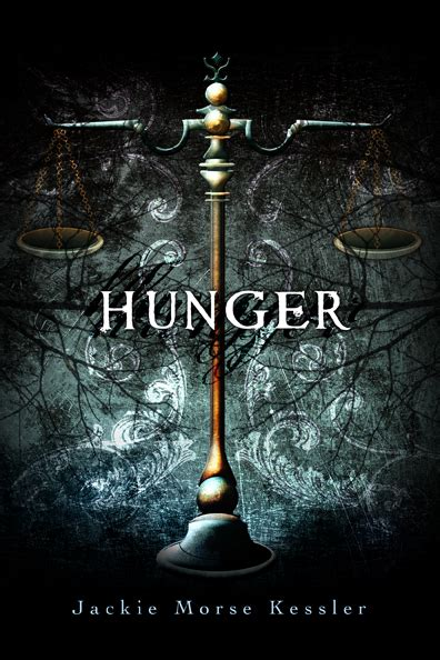 hunger book pictures book review hunger by jackie morse kessler the book