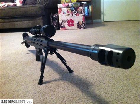 Lar 50 Bmg by Armslist For Sale Lar Big Boar 50bmg