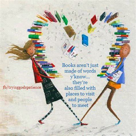 picture book competition brainstorm win a book and your for reading
