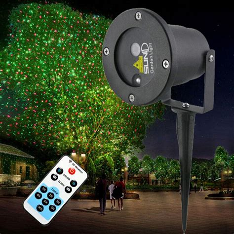 outdoor laser light projector aliexpress buy 2016 waterproof outdoor laser light