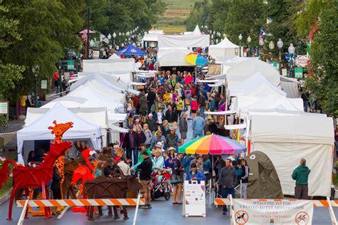 for festival our heartfelt thanks for a fantastic 2016 festival