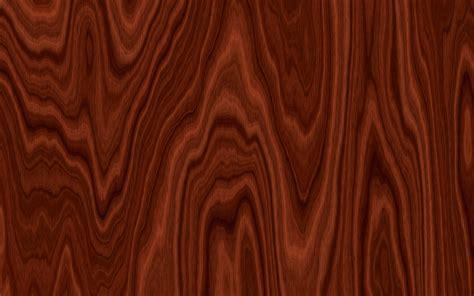 denver kitchen cabinets best wood species for denver kitchen cabinets