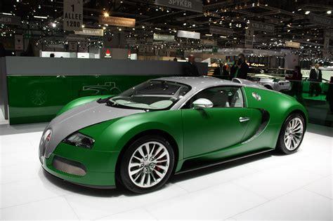 Car Wallpaper Green by Bugatti Green Cool Car Wallpapers