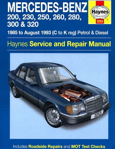 service repair manual free download 1989 mercedes benz e class lane departure warning free download chilton manual free online auto repair html autos weblog