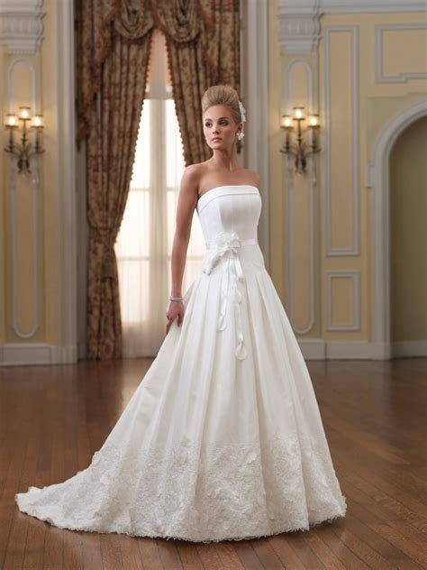 wedding gown 27 and cheap wedding dresses