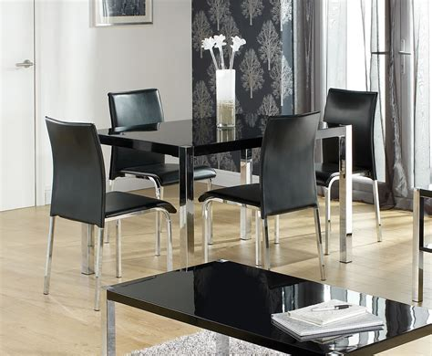 kitchen high table and chairs high table and chairs for kitchen myideasbedroom