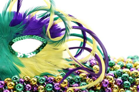 what do the colors of mardi gras what are the colors of mardi gras american profile