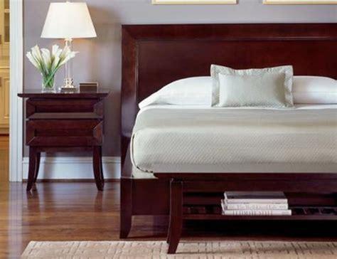 cherry furniture bedroom cherry bedroom furniture design and decor ideas
