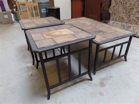 home goods coffee tables coffee table and end tables tch 334 home goods