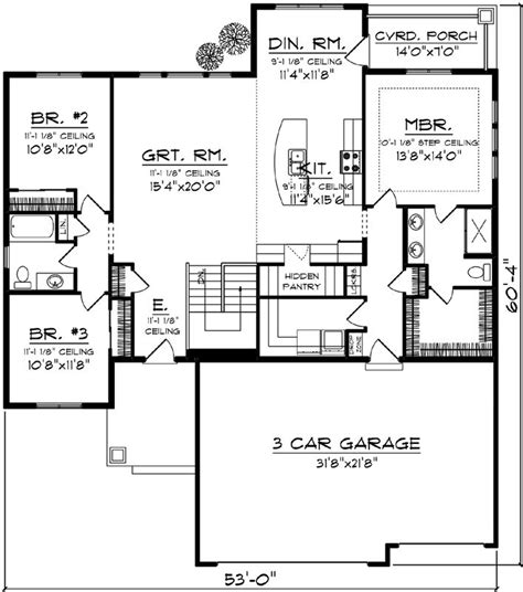 1000 ideas about floor plans on house floor plans house plans and house blueprints