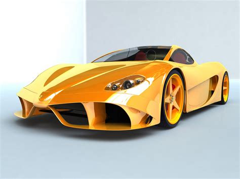 Car New Wallpaper 2013 by New Cool Cars Wallpapers Pictures Of Cars Hd