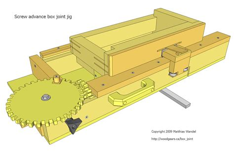 free woodworking plans and projects diy woodworking projects for beginners