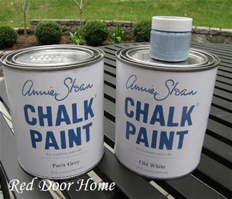 Door Home Chalk Paint Table And Chalk Paint Observations