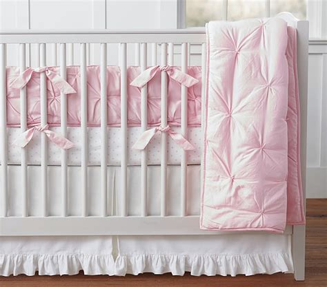 nursery bedding set baby bedding sets pottery barn