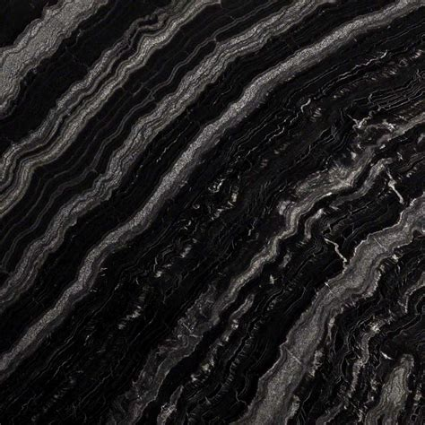 Black Kitchen Islands agatha black first class marble amp granite