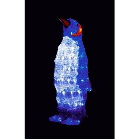 penguin lights penguin lights lights