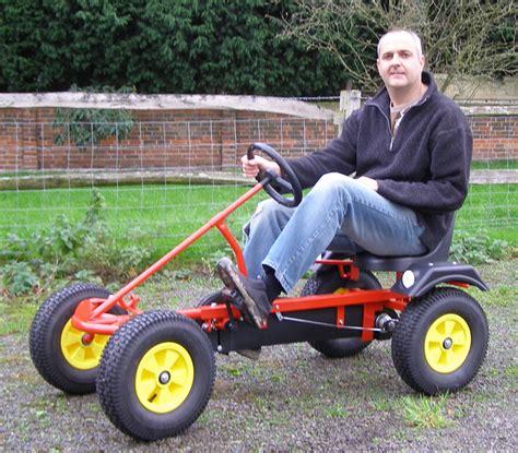 Dino Cars Pedal Carts Karts go karts go kart