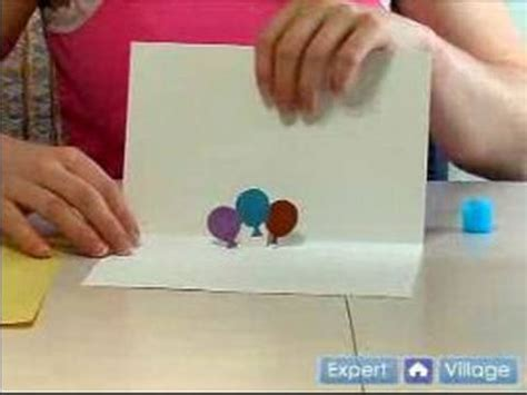 how to make my own birthday card how to make greeting cards how to make