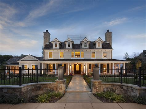 Victorian Style Home Plans legacy estate estate homes