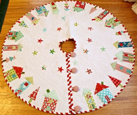 tree skirt quilt pattern tree skirt quilt patterns free 28 images quilt