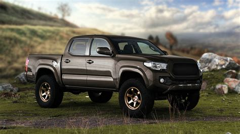 Sports Car Wallpaper 2017 Hd by 2017 Toyota Tacoma Trd Sport Hd Car Wallpapers Free