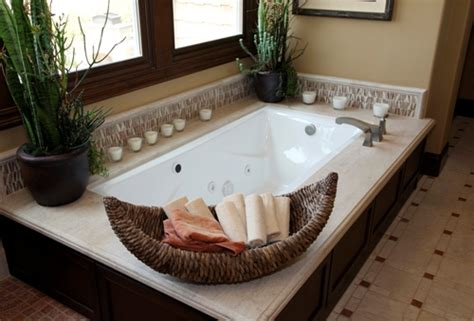 How To Decorate A Bathroom Like A Spa by How To Decorate A Bathroom Like A Spa 5 Guides To Follow