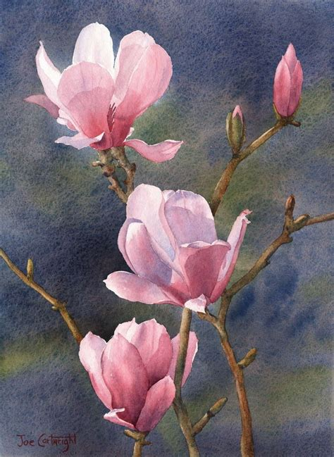 flower painting 17 best ideas about painting flowers on paint
