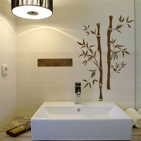 bathroom wall decorating ideas decorating bathroom walls room decorating ideas home