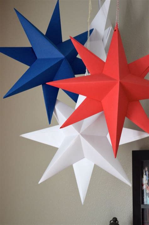 origami hanging decorations 17 best ideas about origami decoration on diy