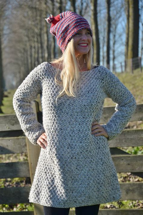 knitting patterns woody 504 best images about maglioni ferri 1 on